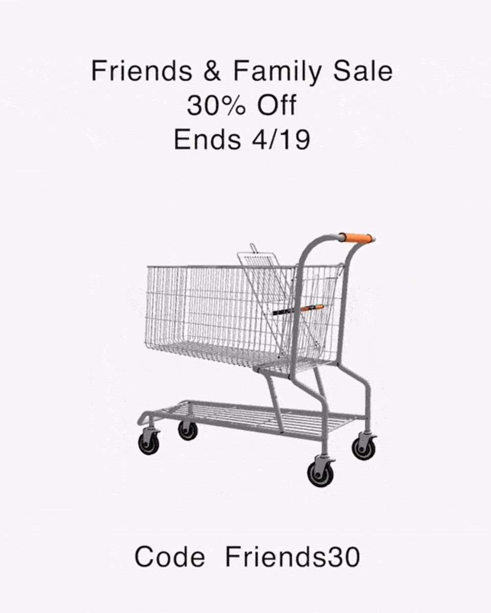 19_04_Friends-&-Family-Sale_1