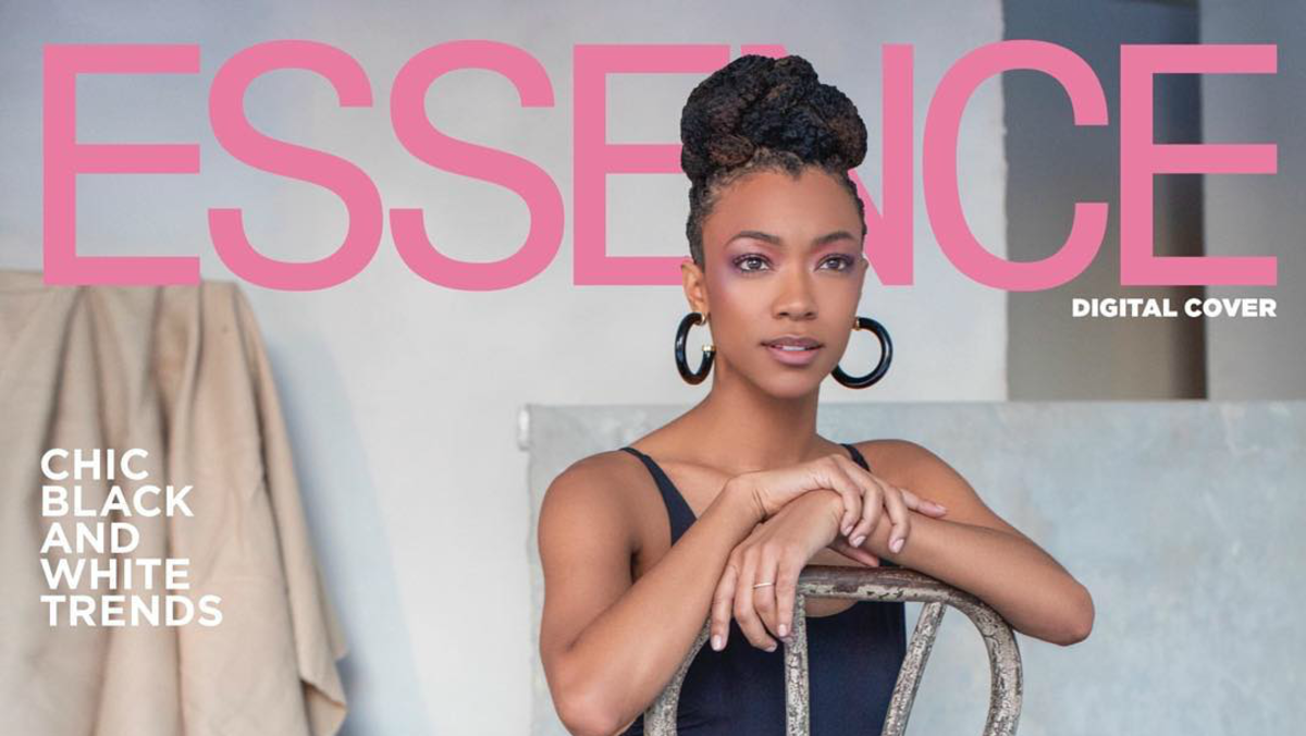 Beauty Fashion Business: Must Read: 'Essence''s New Owner Has Big Ambitions For The