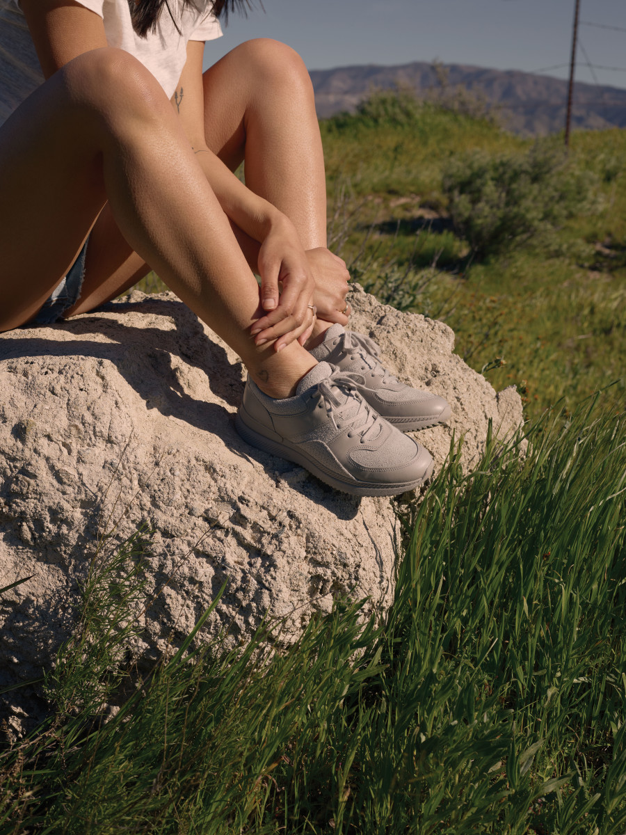 8f3591cf55888 Adidas and Everlane Present Vastly Different Approaches to Creating ...