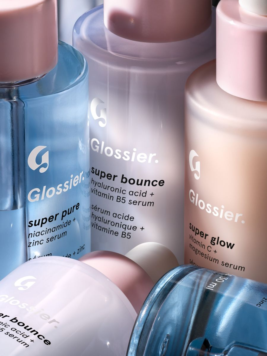 Photo: Courtesy of Glossier