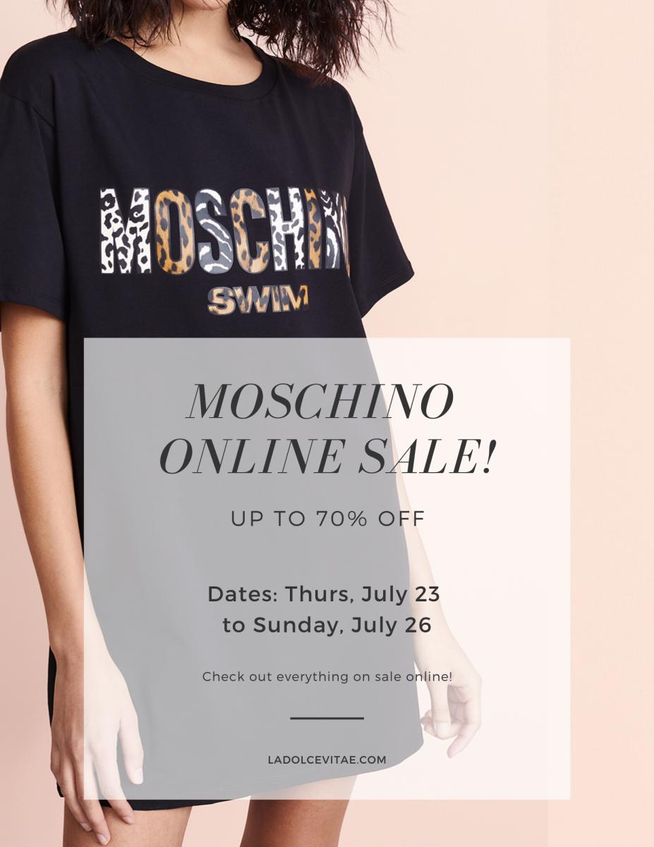 moschino_sale_