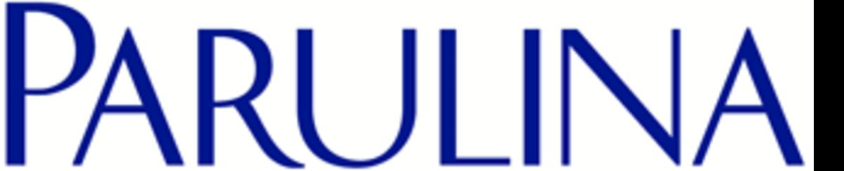parulina logo