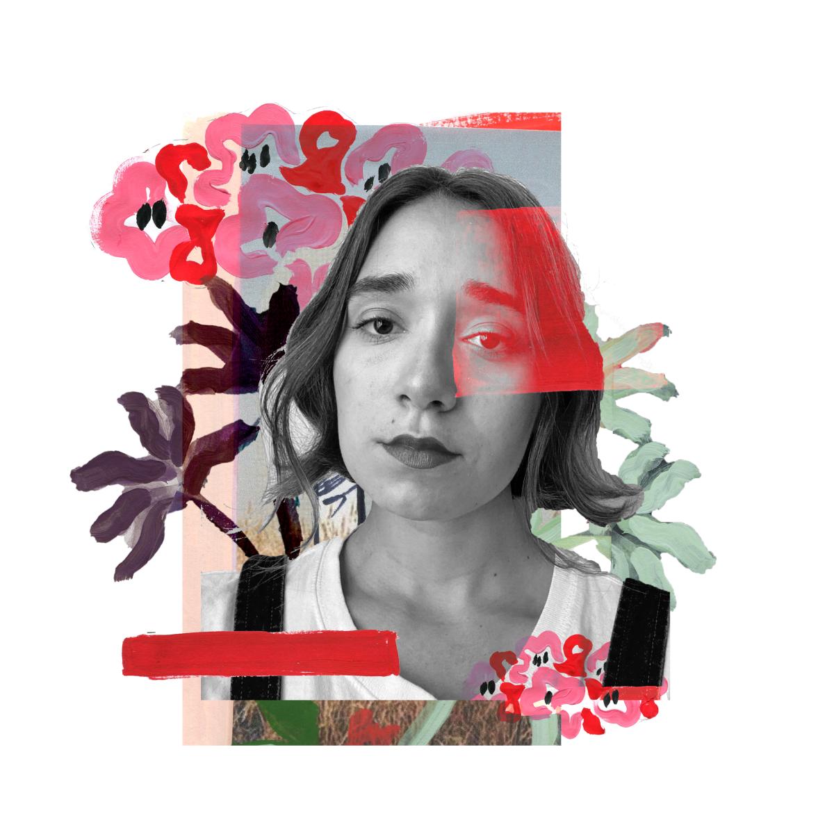 Amanda Forastieri - Drexel University