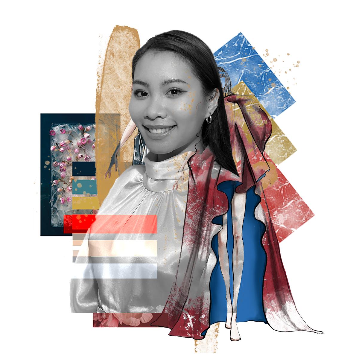 Jennie Nguyen - Kent State University