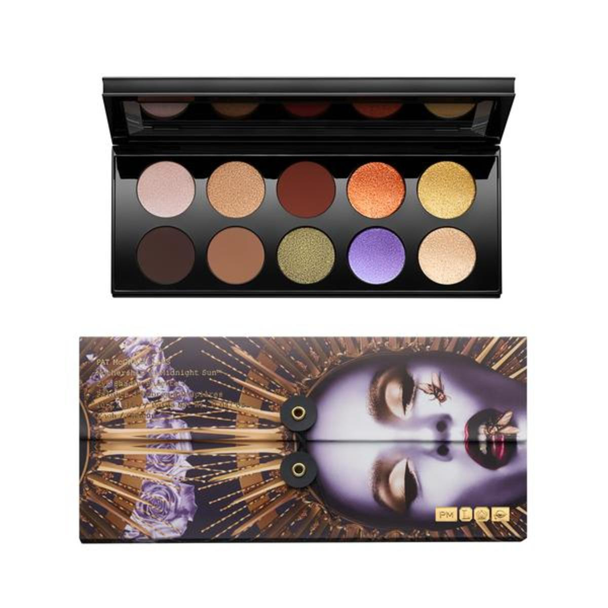 pat-mcgrath-labs-mothership-vi-midnight-sun-palette