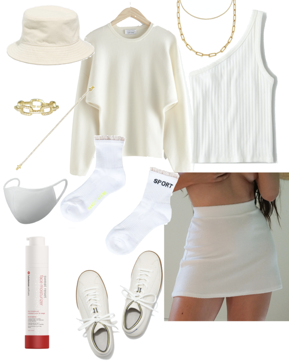 LDW outfit 2.001