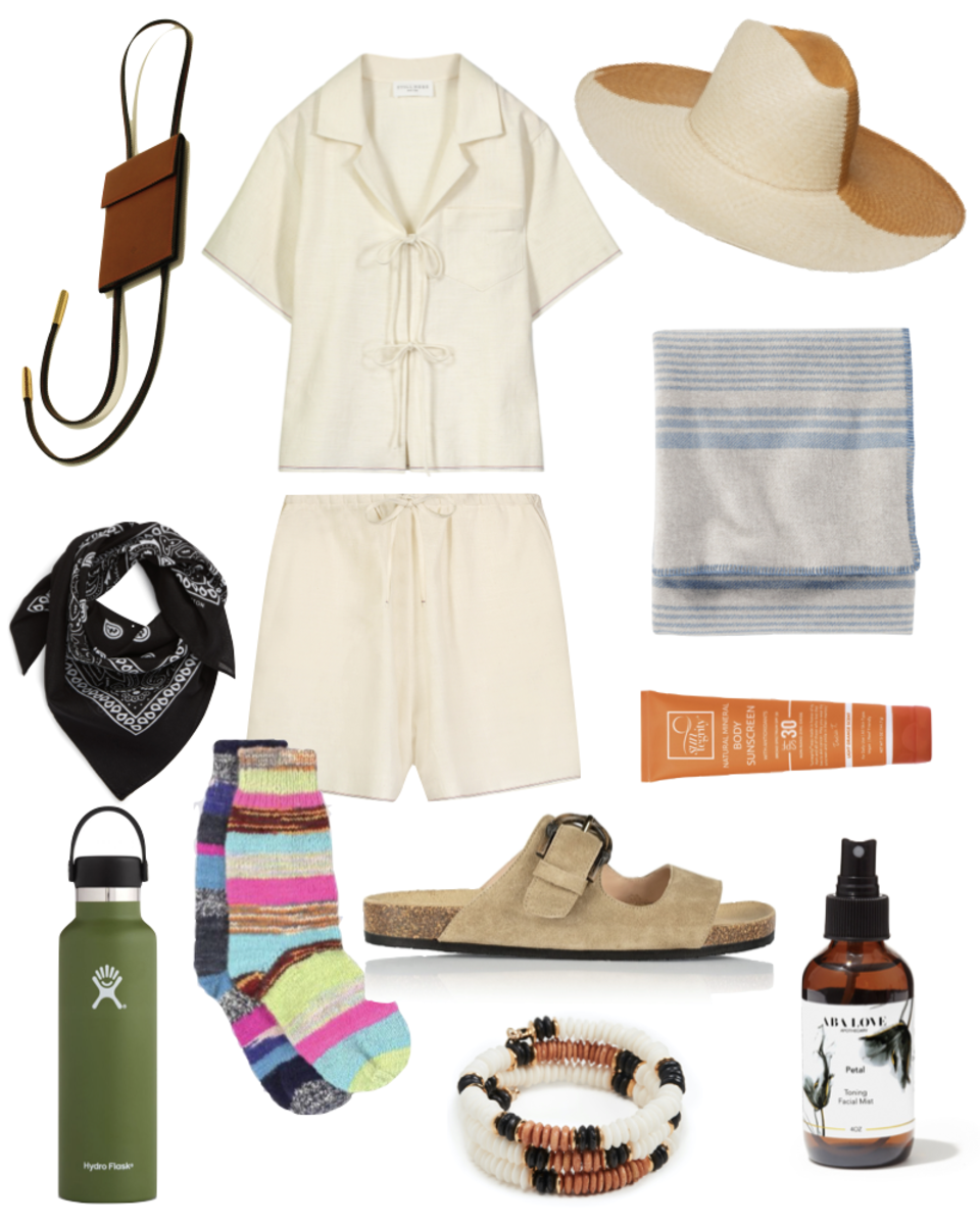 LDW-outfit-1.001