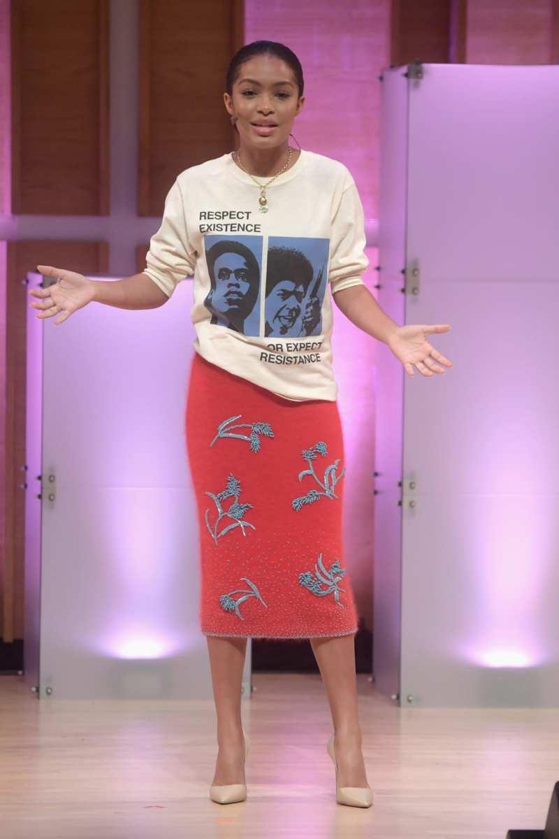 Celebrity News yara-shadidi-best-dressed3