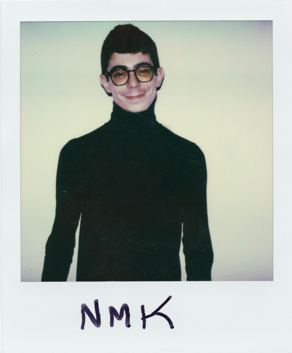Noah Kozlowski