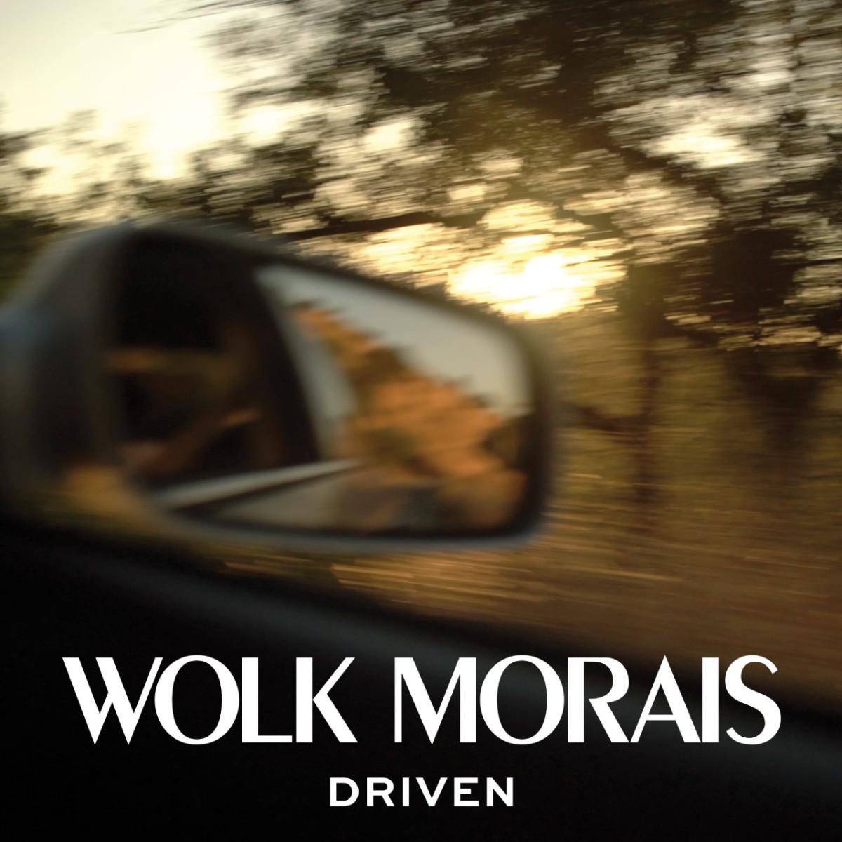thumbnail_WOLK MORAIS DRIVEN IMAGE
