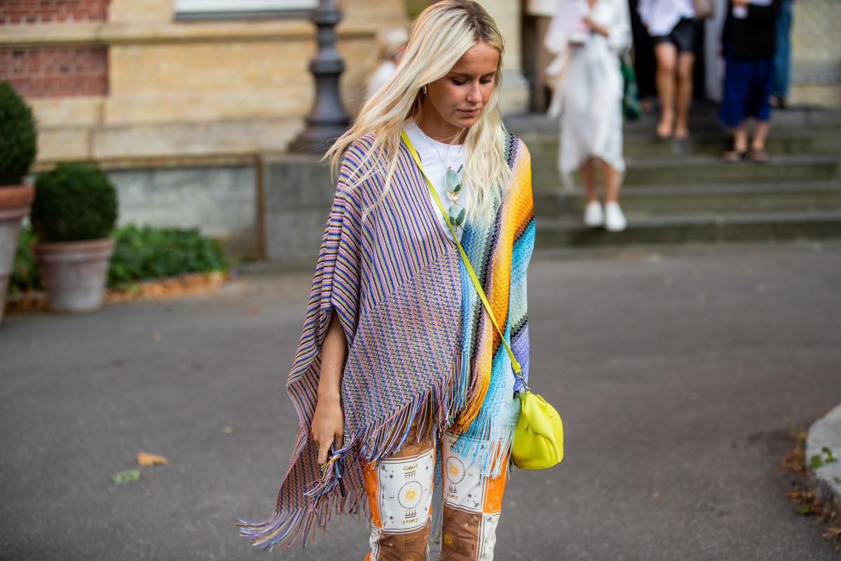 shop-fall-transitional-knits