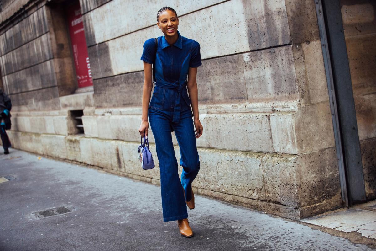 online-sales-denim-jumpsuit