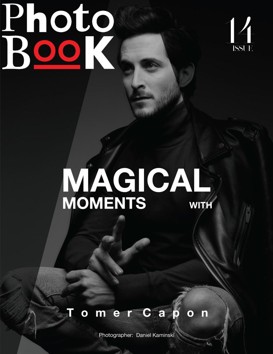 PhotoBook.Tomer.Capon.Opener