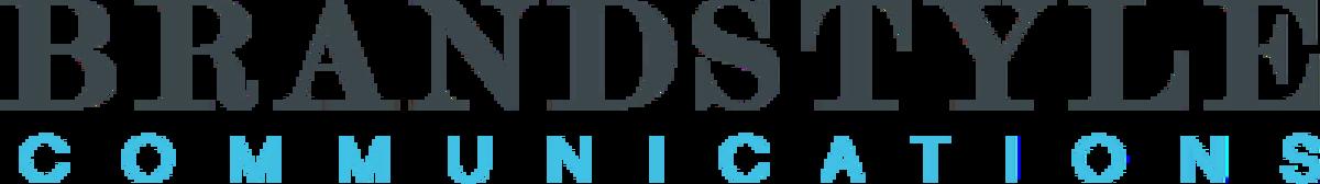 brandstyle logo