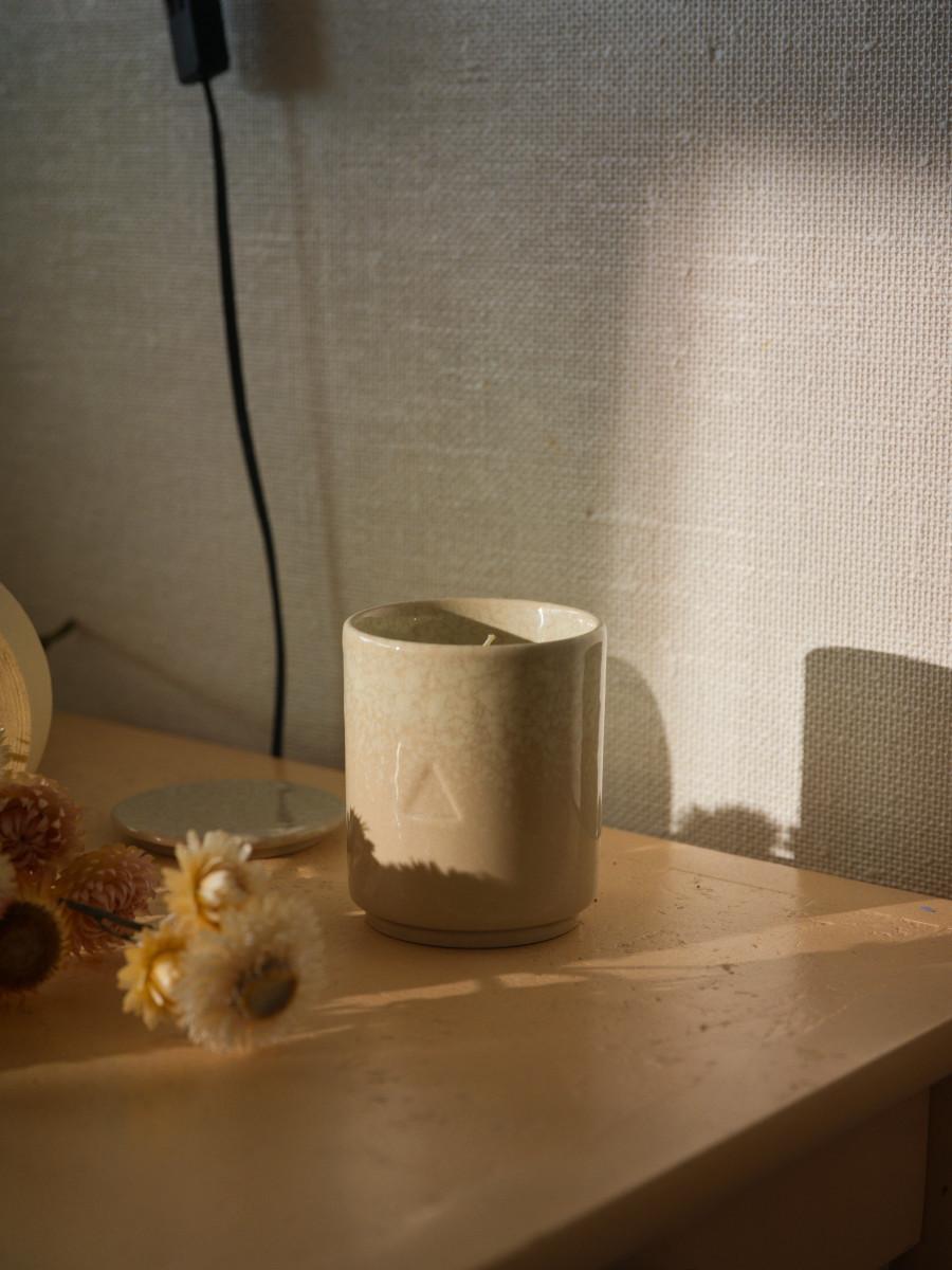 byredo-ikea-candles-8