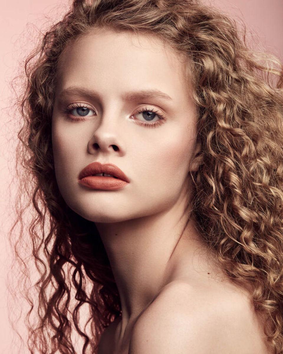 fenty-beauty-mattemoiselle-lipstick-single-main