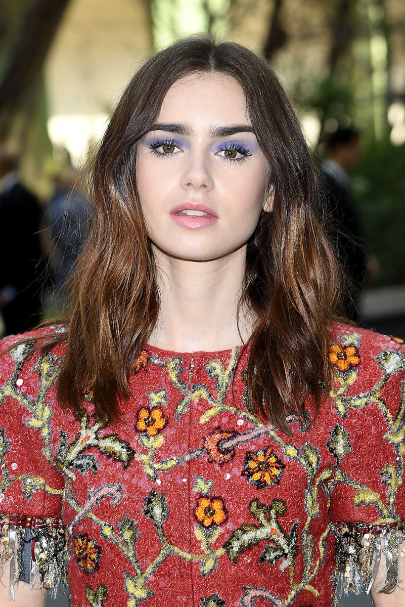 lily-collins-chanel-couture-levis-2