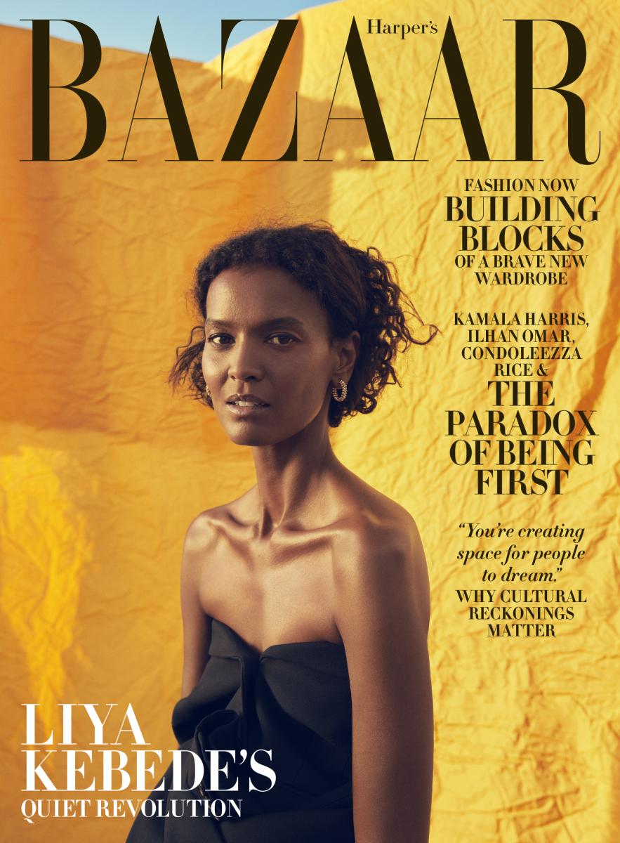 harpers-bazaar-november-2020-liya
