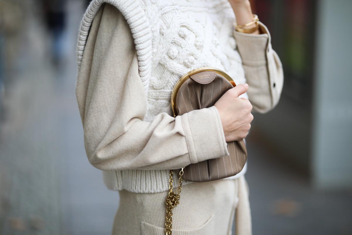 shop-knit-vests