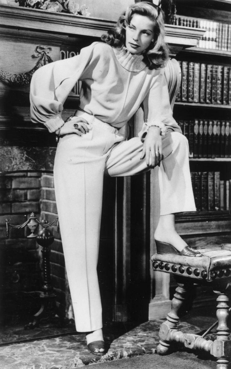 lauren-bacall-leah-rhodes-suit