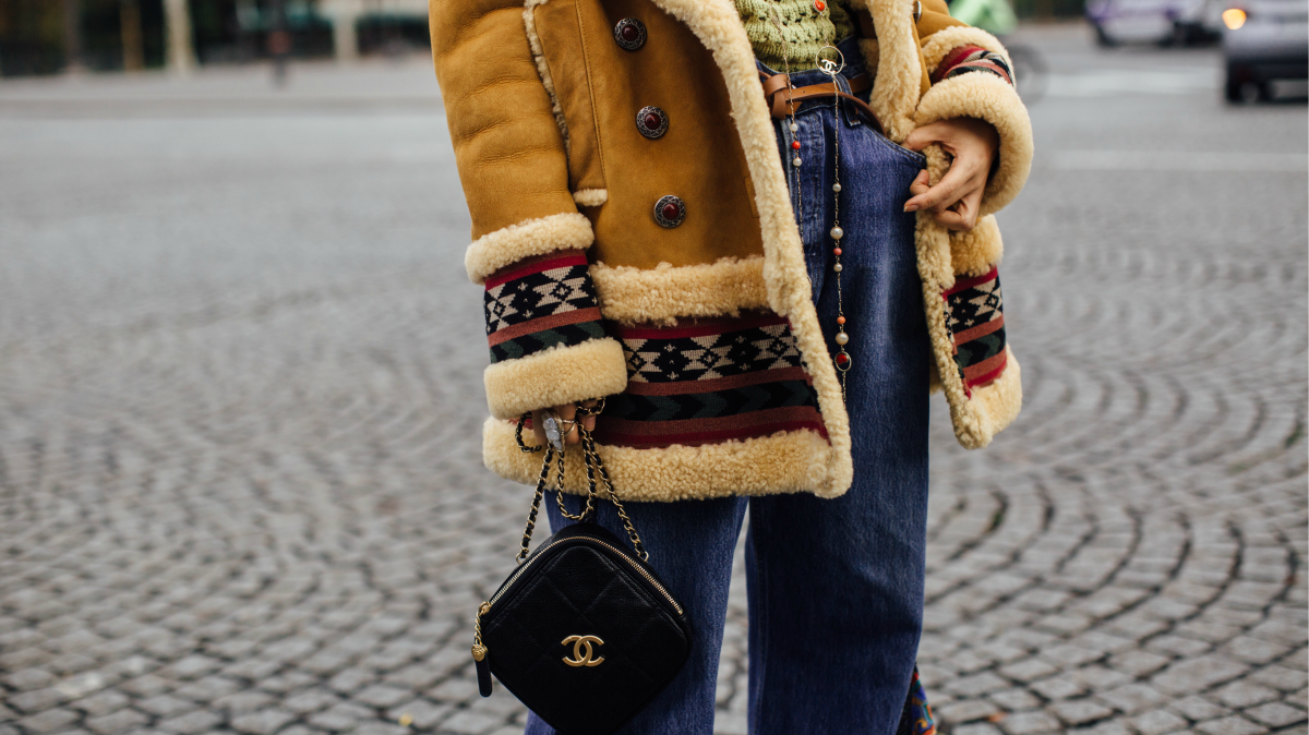 The 23 Best Things Fashionista Editors Bought in October