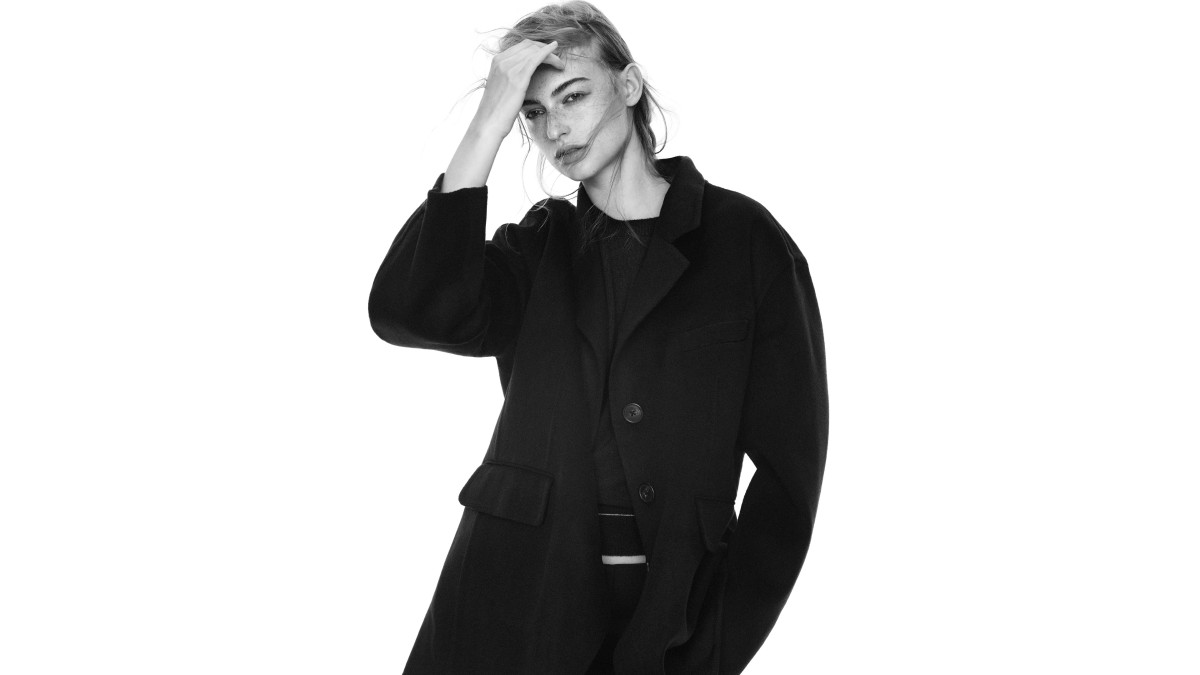 Uniqlo +J Is Back With Timeless, Understated Outerwear and More