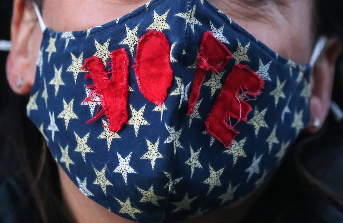 vote-mask-main