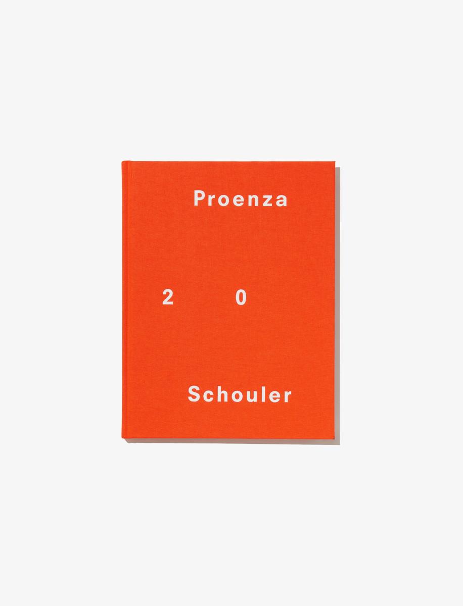 Proenza Schouler_SS21_6