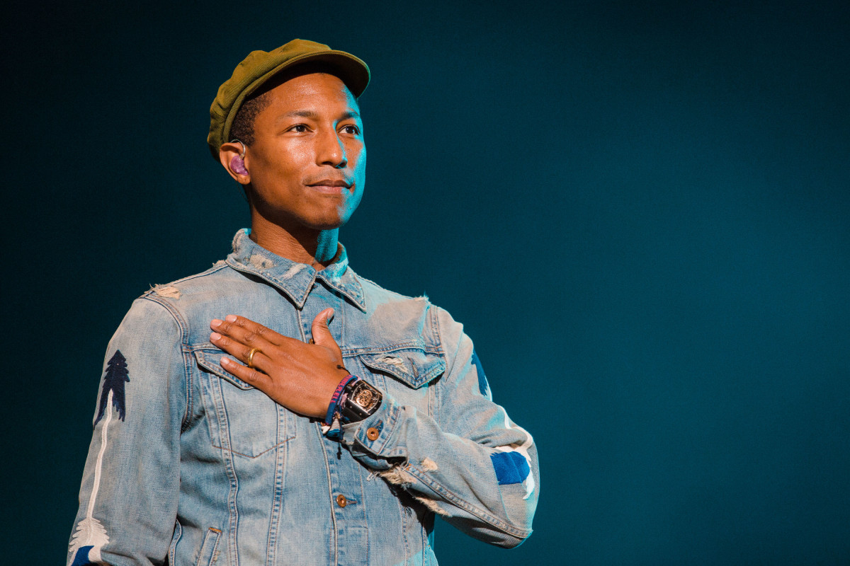 pharrell-williams-skincare