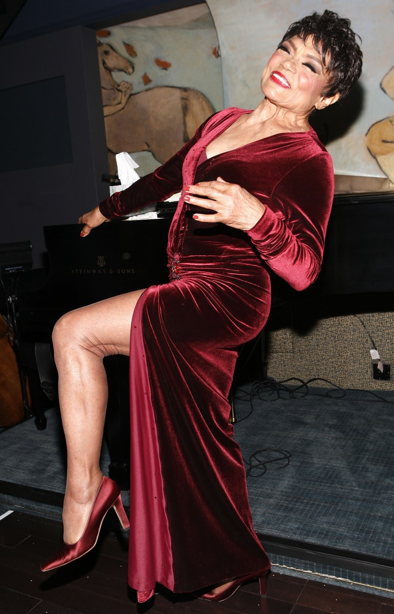 eartha-kitt-velvet-dress-2007