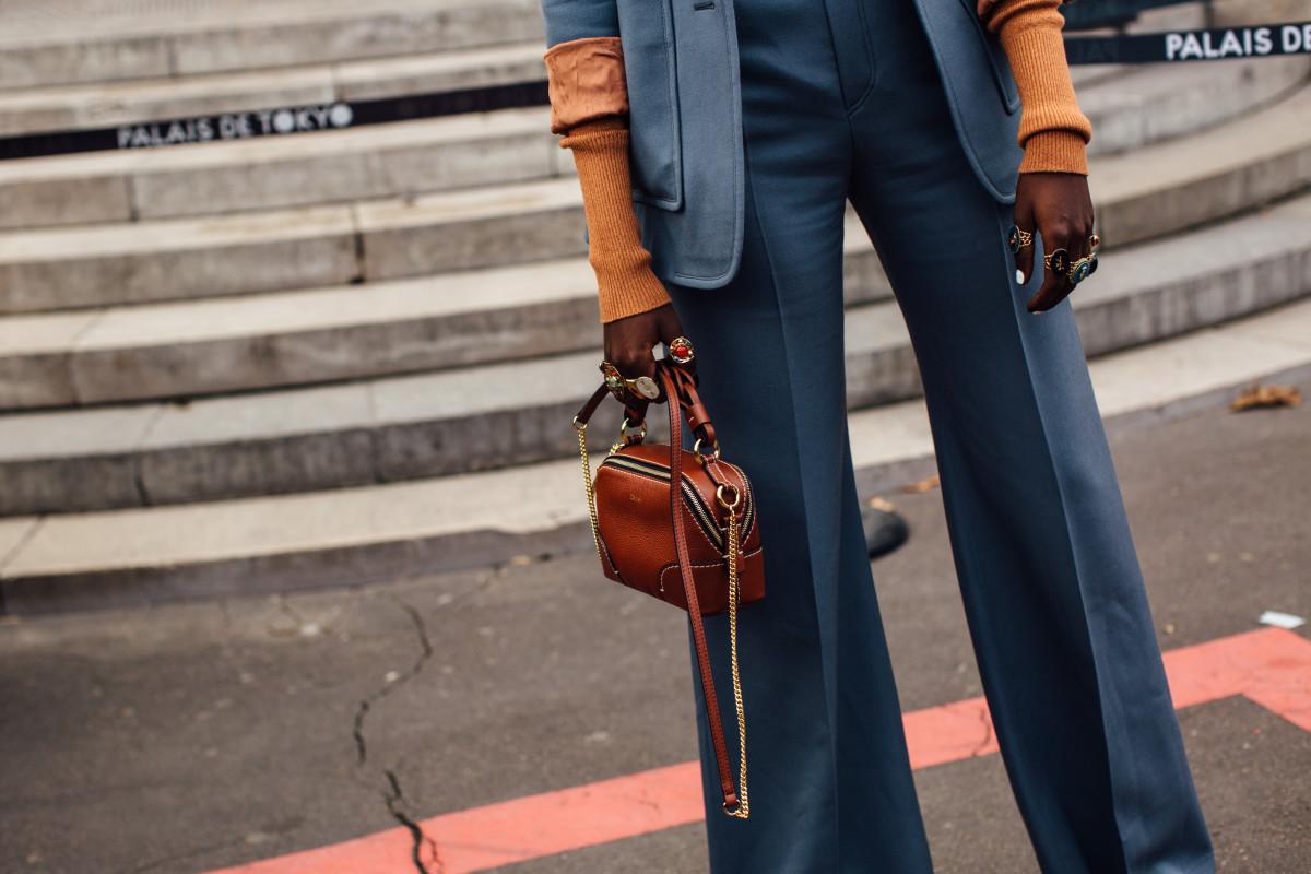 fashionista-editors-november-2020