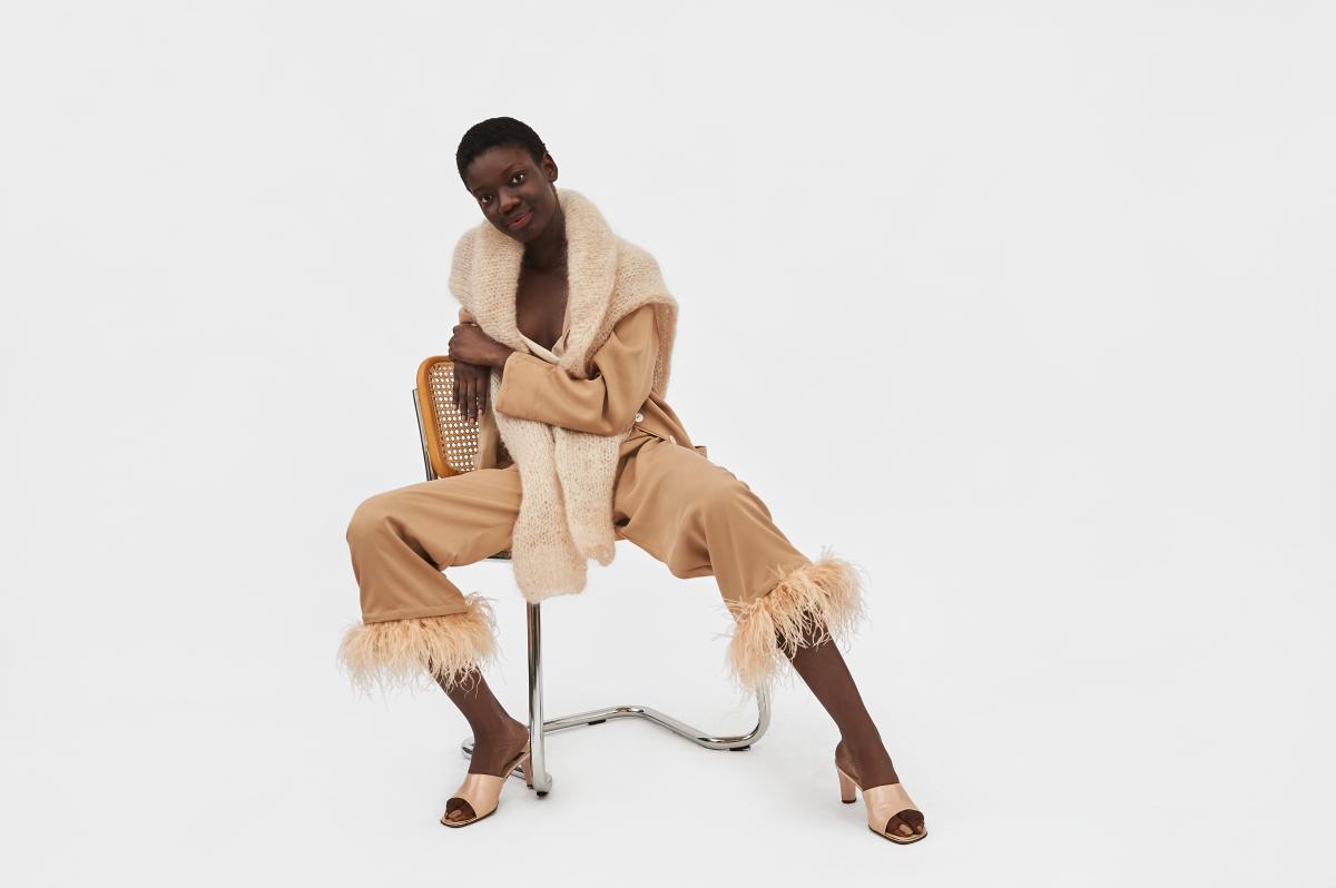 sleepwear-outerwear-2020