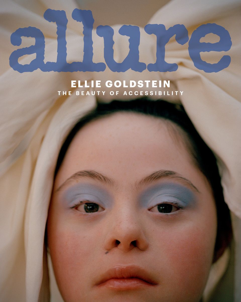 allure-ellie-goldstein