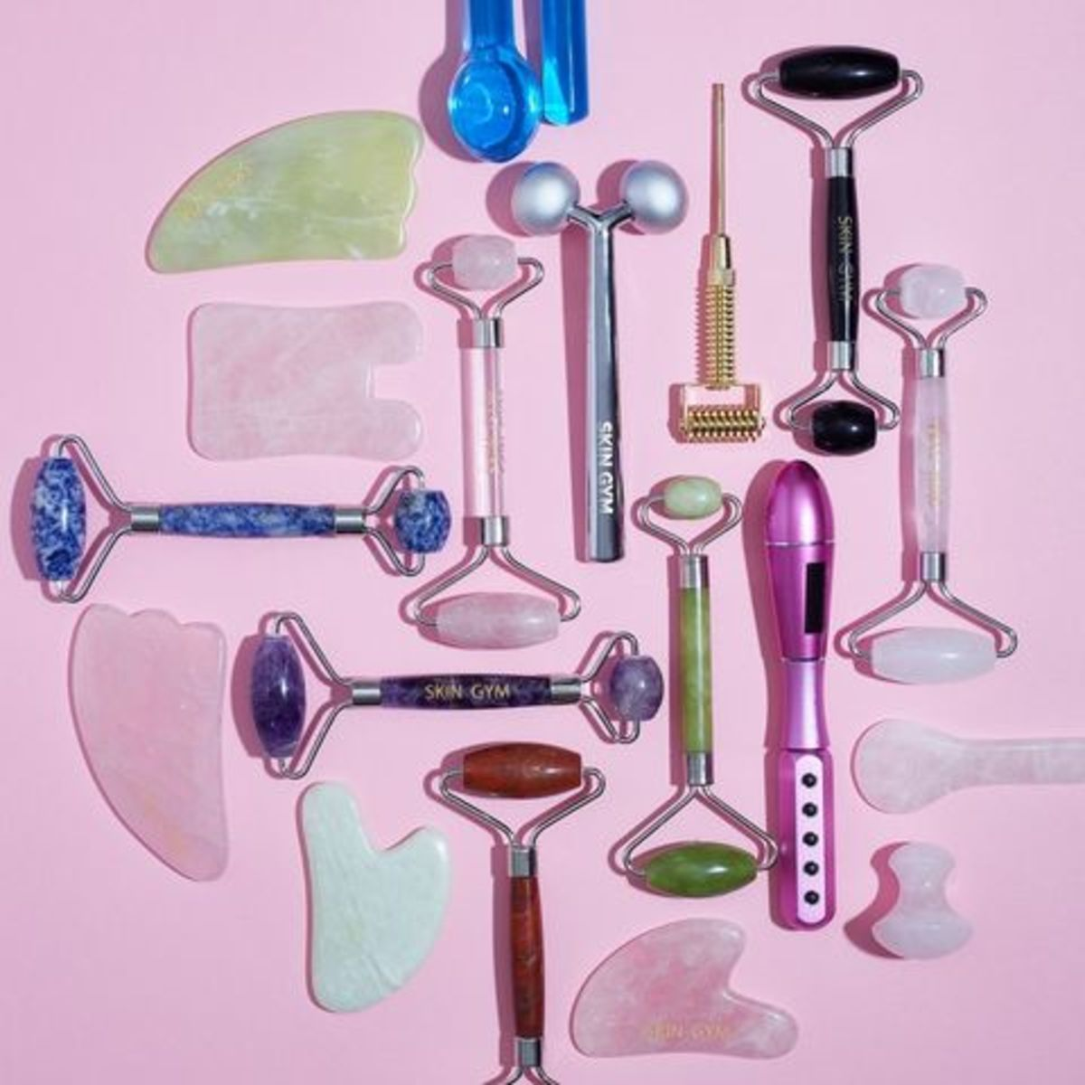 beauty tools gift guide