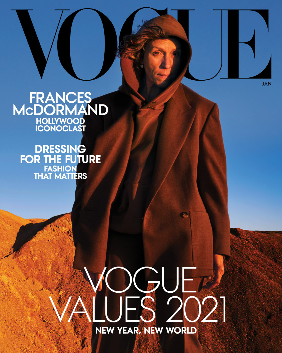 VO0121_Cover_Frances_4x5_R2