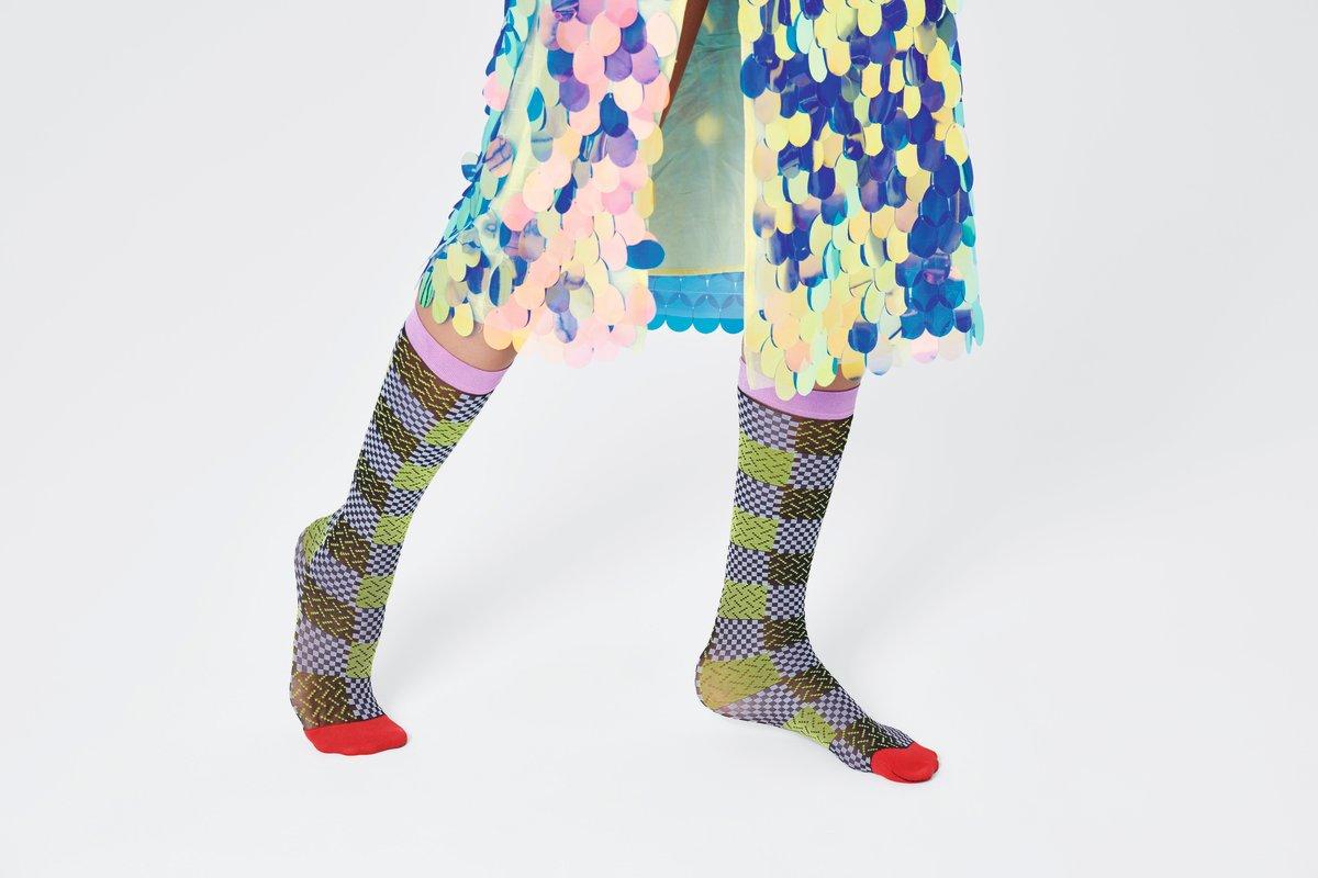 fashionista-holiday-picks-2020