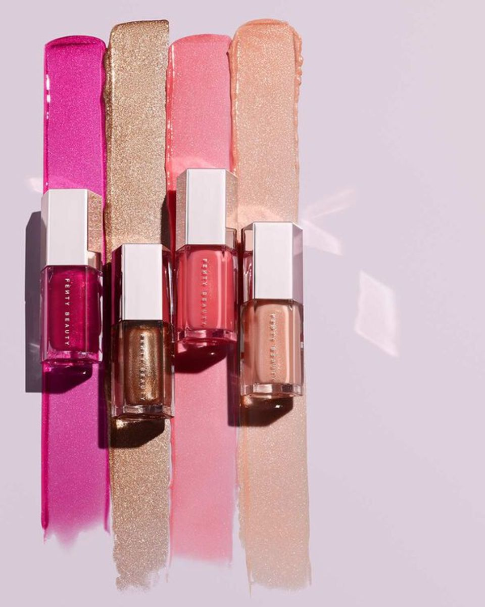 beauty-sales-fenty-gloss-promo