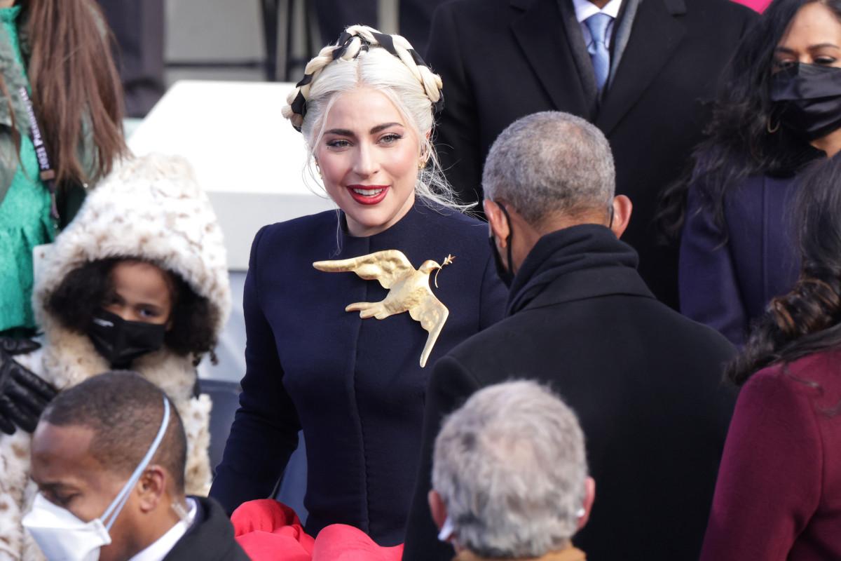 lady-gaga-inauguration-3