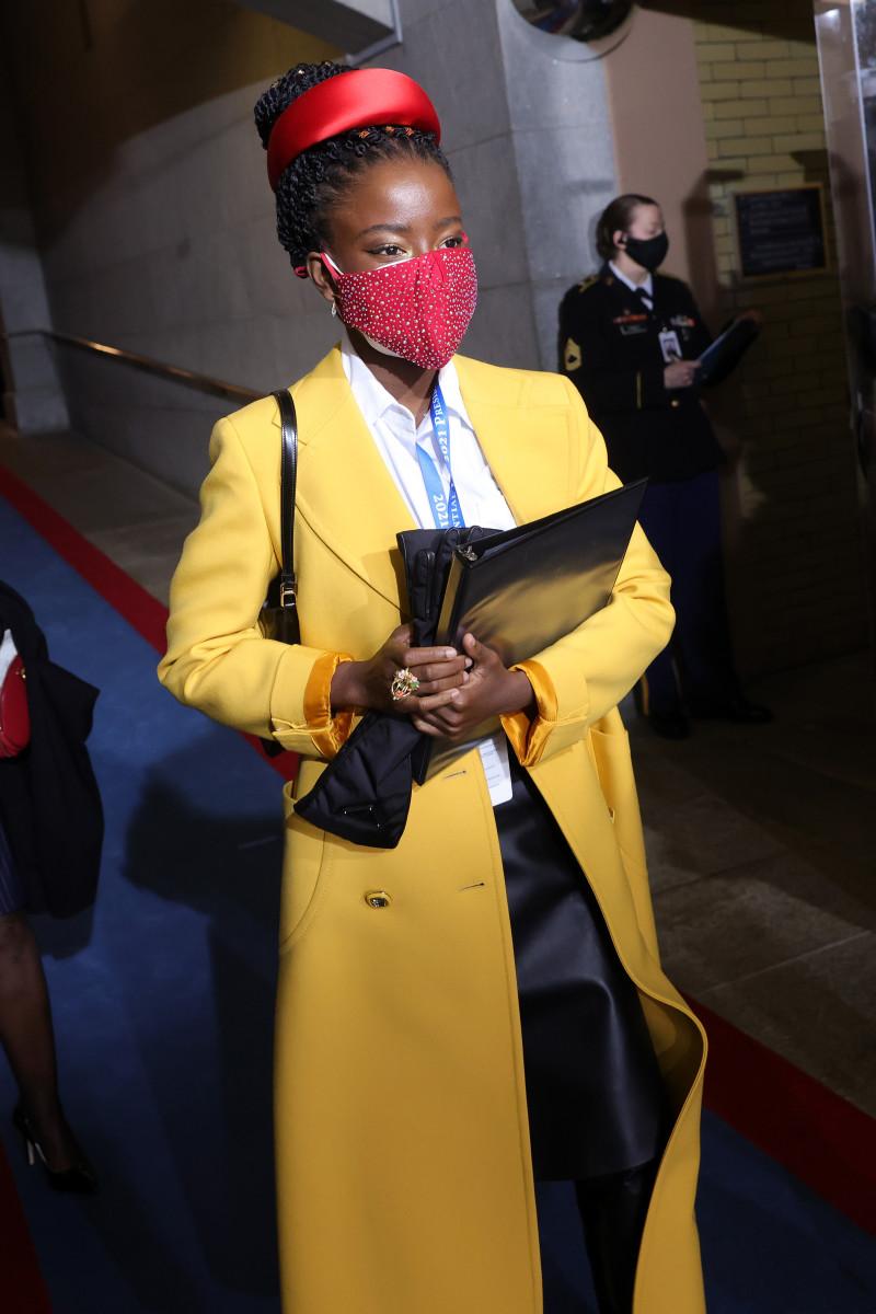 amanda-gorman-inauguration-day-outfit-2