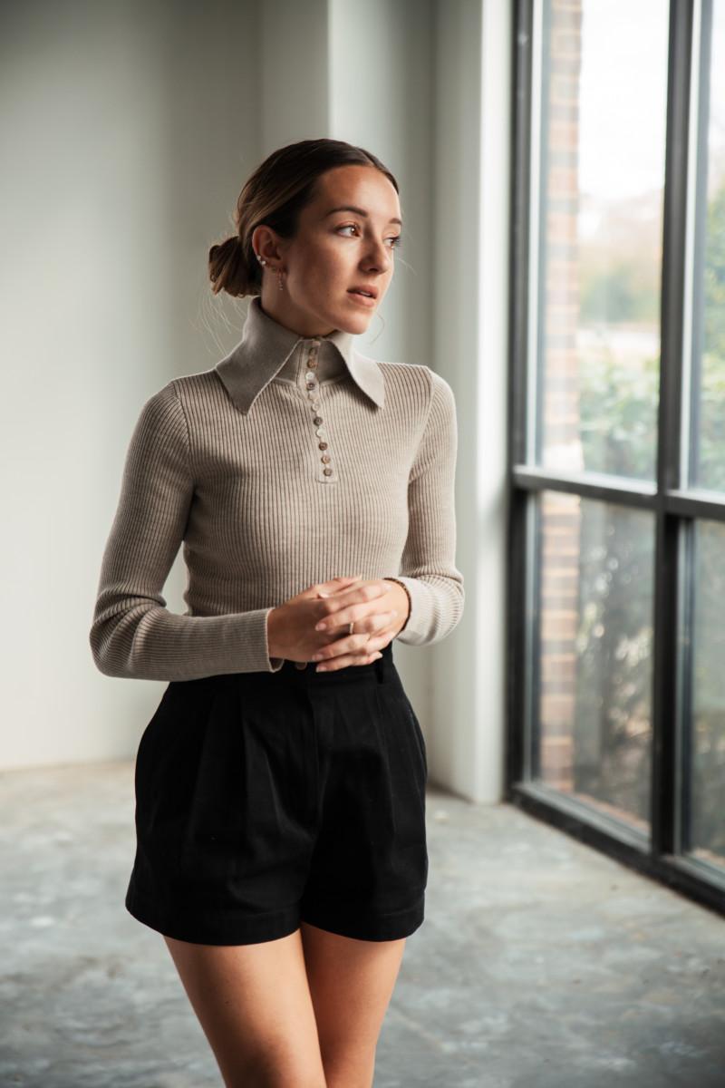 Jami-Lyn Fehr Hall