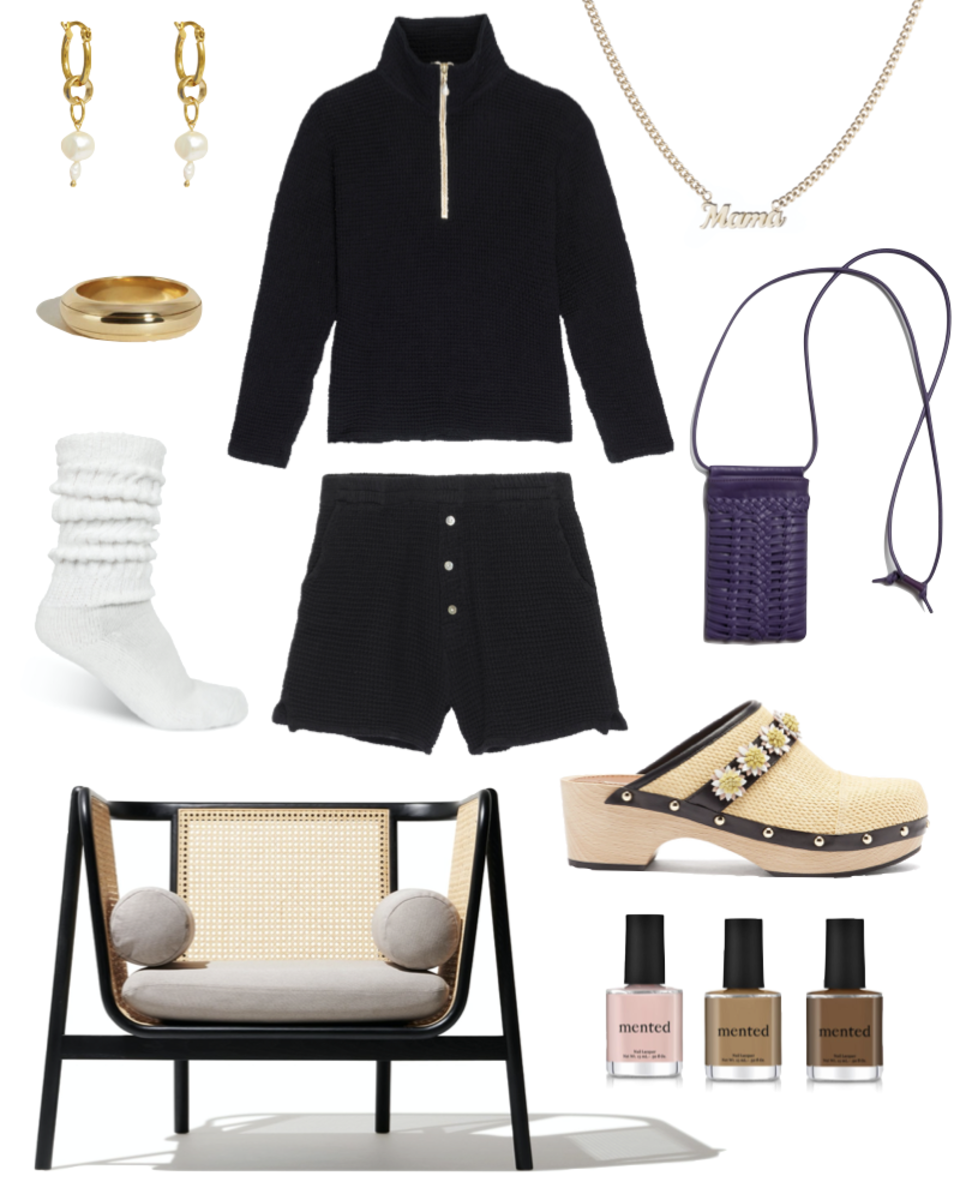 interior outfit 4.001