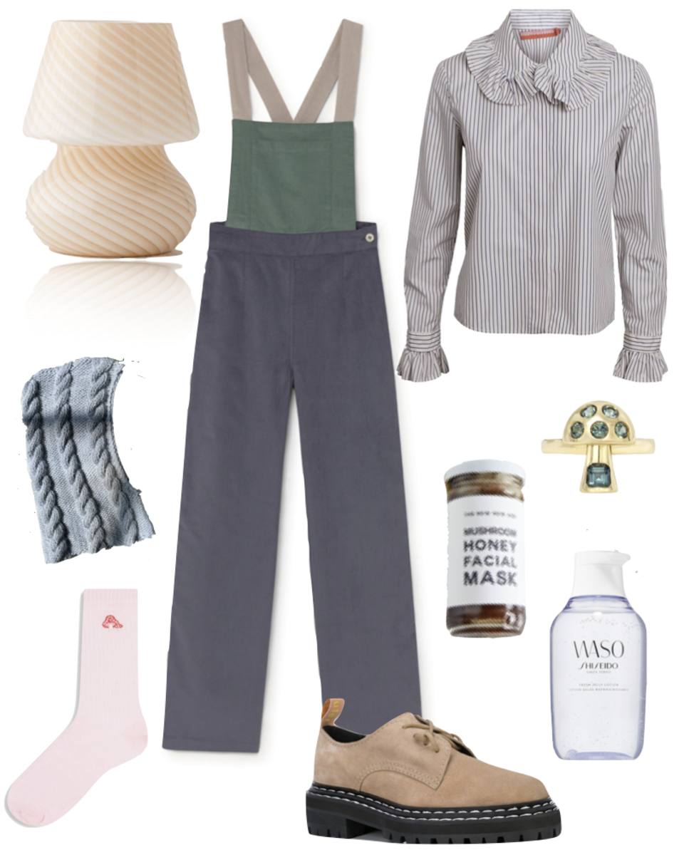 interior outfit 3.001