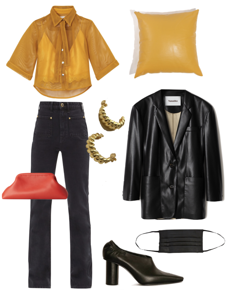 interior outfit 5.001