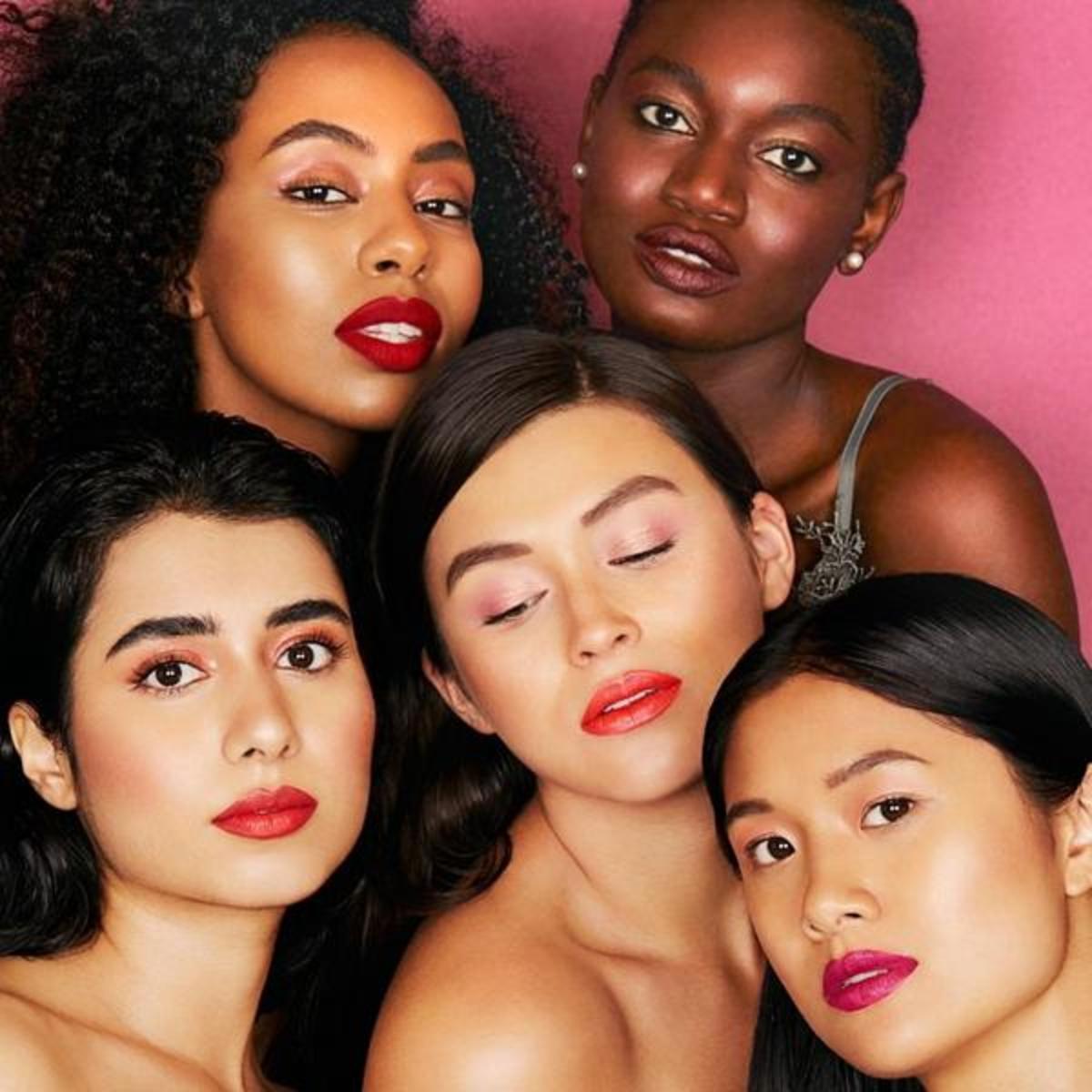 bossy-cosmetics-lipstick-main