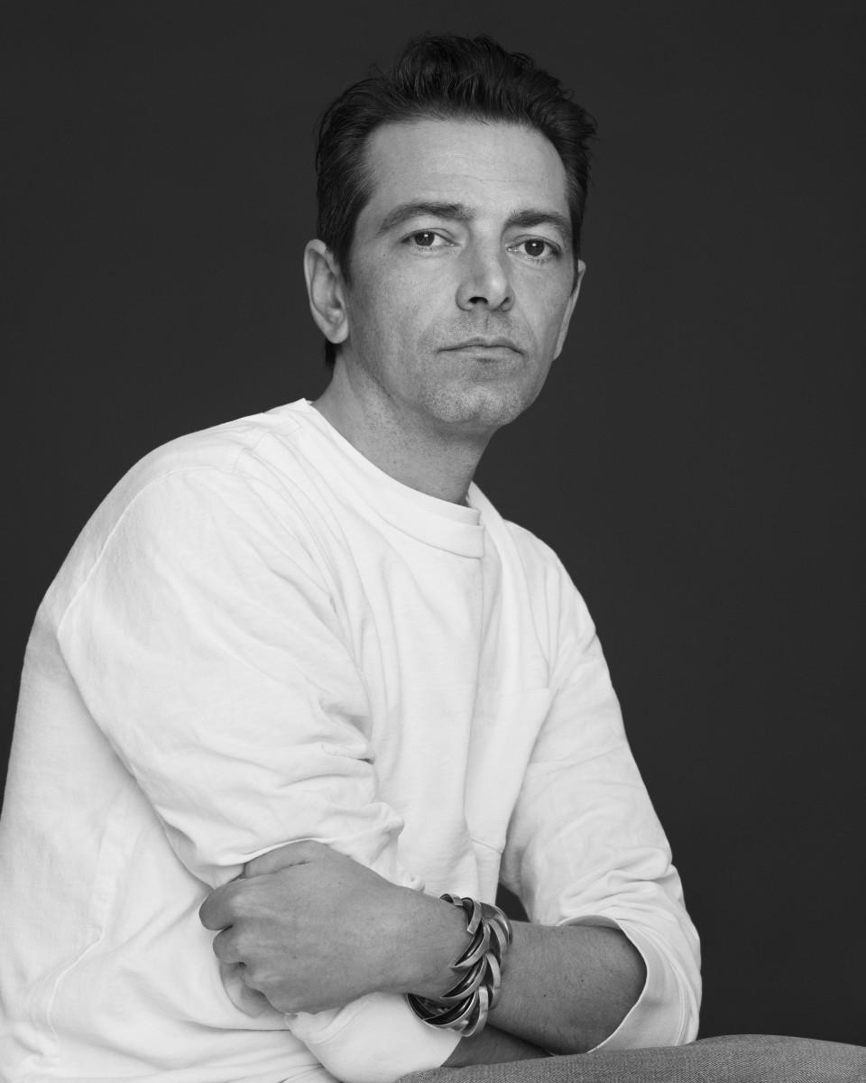 Pieter Mulier.