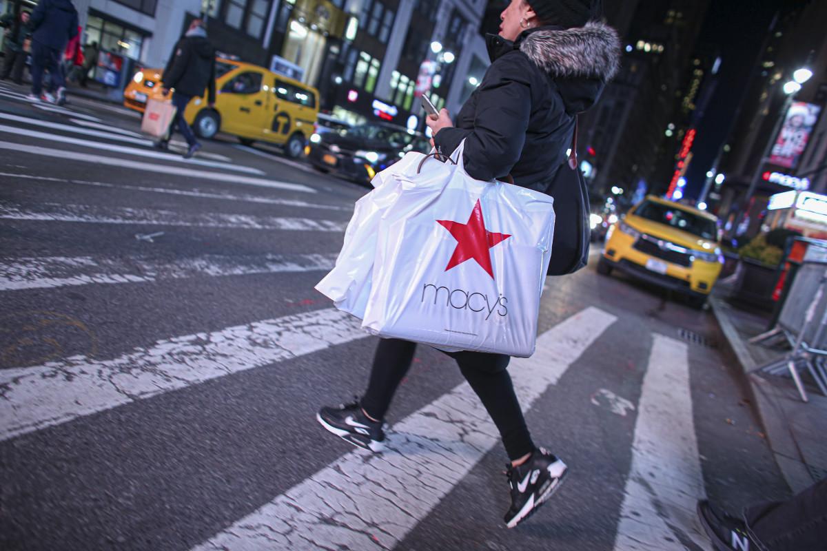 brands delivering on diversity and inclusion black lives matter