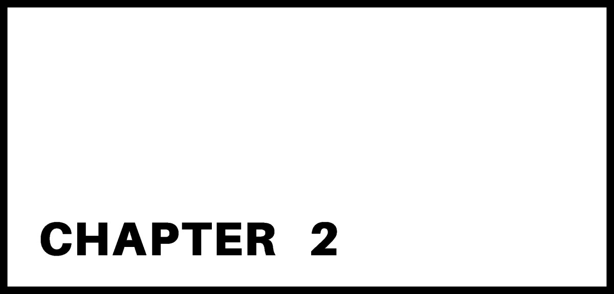 Chapter Two Final Logo