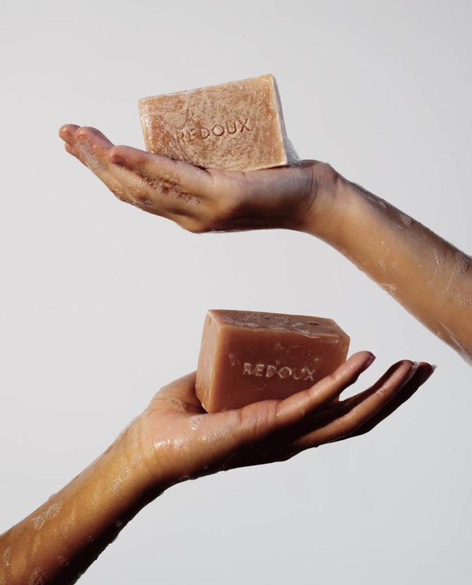 redoux-nyc-bar-soap-main