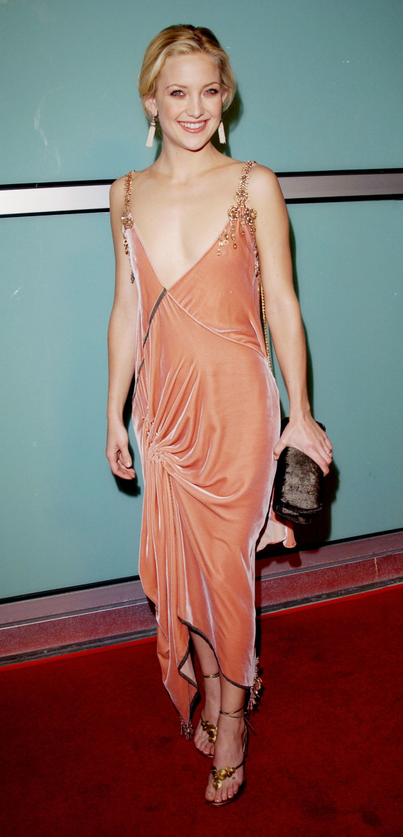 kate-hudson-how-to-lose-a-guy-in-10-days-premiere