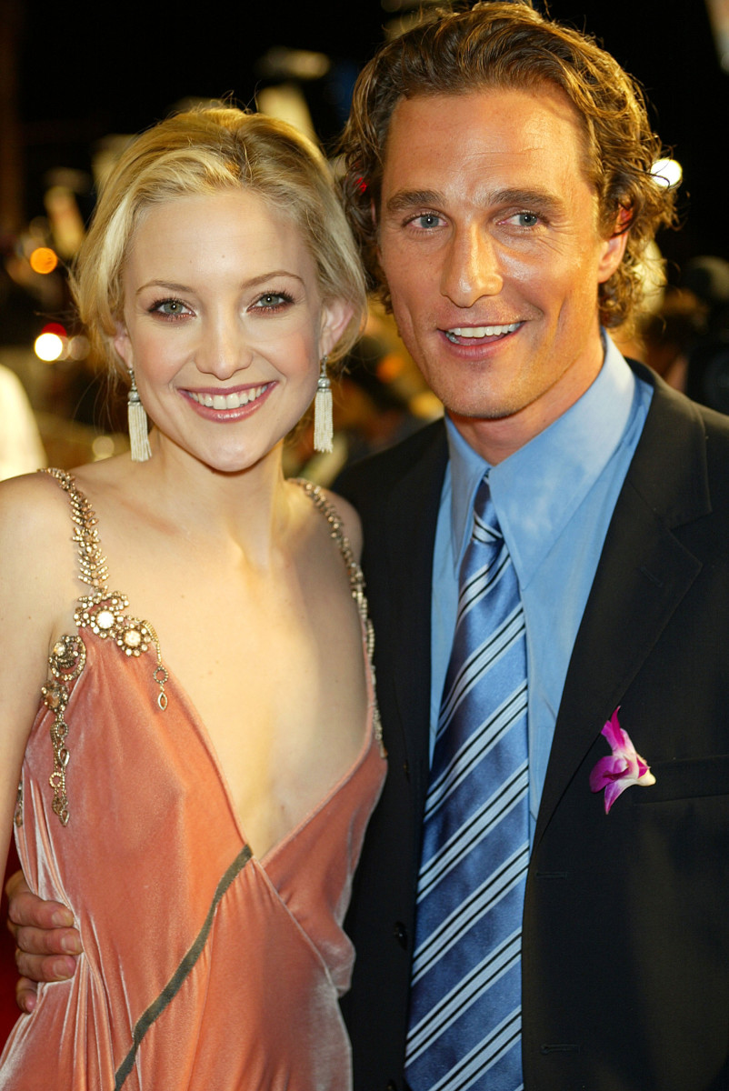 kate-hudson-how-to-lose-a-guy-in-10-days-premiere-2